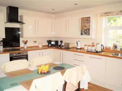Property image 5 of home to buy in Craig Y Llan (Quarry Road), Llanbedrog